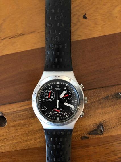 Relógio Swatch Irony