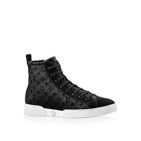 Zapatillas Louis Vuitton Talla 44