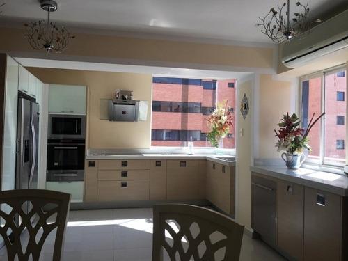 Imagen 1 de 11 de Apartamento En Venta Cod 394680 Liseth Varela 04144183728