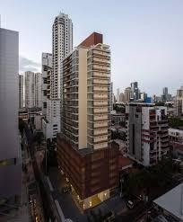 Vendo Apto Exclusivo En Quartier Atlapa, San Francisco205804
