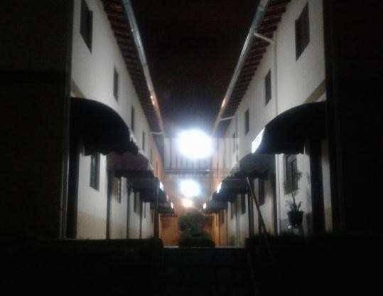 Sobrado Na Cidade Líder Com 2 Dorms, 1 Vaga, 60m² - So0190