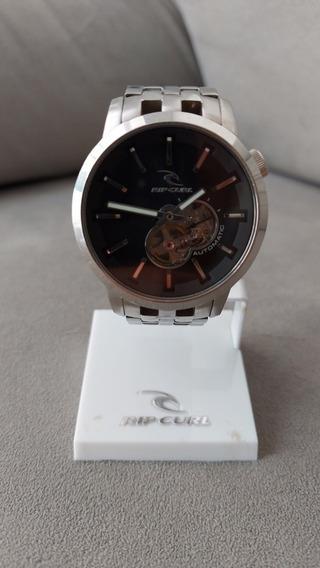 Relógio Ripcurl Detroit