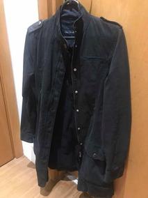 Casaco Calvin Klein Jeans