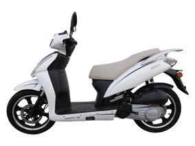 Brava Winstar 150 -entrega Inmediata 18 Cuotas - Motomania