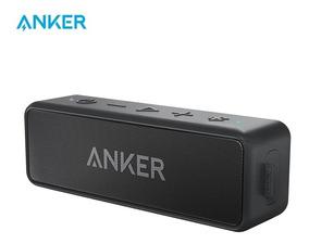 Caixa De Som Portátil Anker Bluetooth Soundcore 2.0 Original