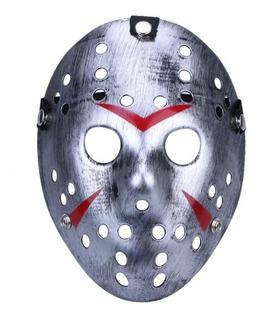 Mascara Jason Voorhees Sexta Feira 13