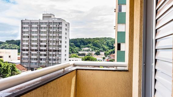 Apartamento Com 1 Quarto Para Aluguel - Lh8c8-4782-in1