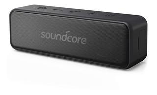 Parlante Anker Soundcore Motion B / Sumergible Premium Bluet