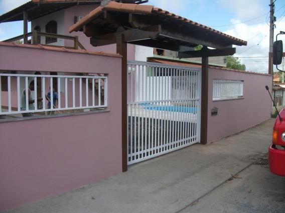 Pousada Para Venda Em Rio Das Ostras, Costa Azul, 8 Dormitórios, 8 Suítes, 10 Banheiros, 10 Vagas - Amc - 0027