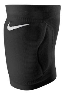 Rodilleras Voleibol Volleyball Streak Para Adultos De Nike