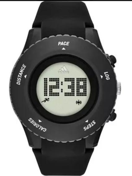 Libre Reloj Reloj Pulsera Adidas 1646 México Adp Mercado de en Yfbgy76