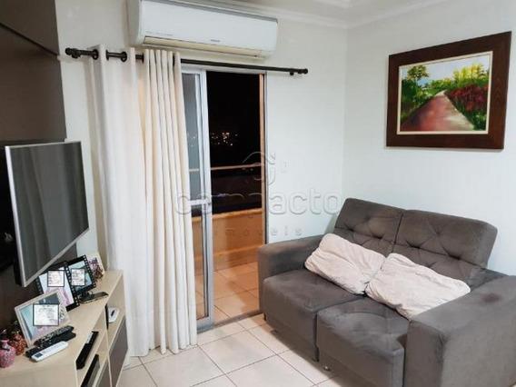 Apartamento - Ref: V9349