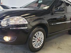 Fiat Palio Weekend 1.4 Attractive Flex 5p Completa