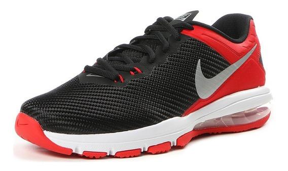 Nike Air Max Full Ride Tr Tenis Nike para Hombre en