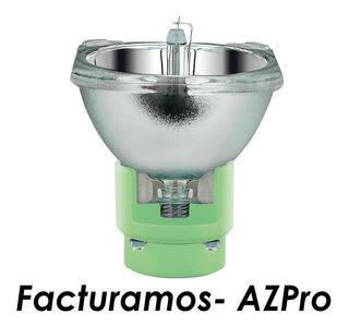 Foco 7r Lampara Descarga 7r 230w Beam Sirius Hri Roccer Facturamos