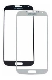 4mica Tactil Digitizer Samsung Galaxy S4 I9500 Original