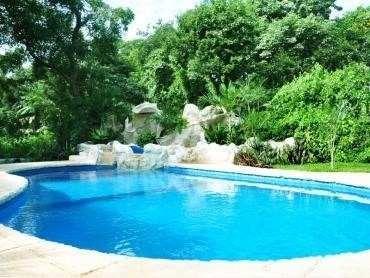 Se Vende Hermosa Casa 4 Hab En Playacar Fase 2 Playa Del Carmen P150