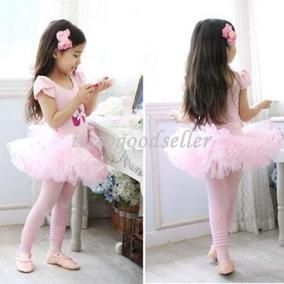 280ed1d4ca Ballet Colant Body Manga Longa   Curta
