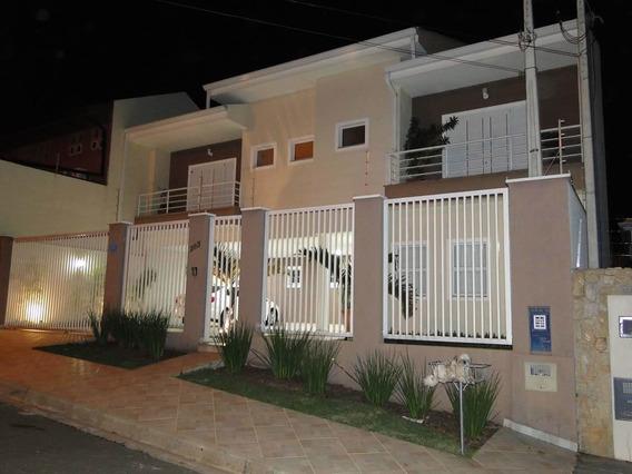 Casa Alto Padrão Pq Alto Taquaral Https://photos.app.goo.gl/
