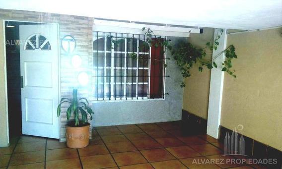 Ph Tipo Casa 4 Amb- General San Martin