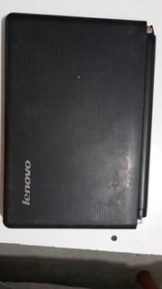 Lenovo Ideapad S100c En Partes O Refacciones!!!