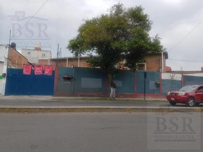 Departamento - Santa Clara