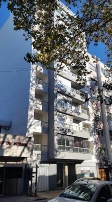 Apartamento Con Muy Vista A Estrenar En Zona Residencial
