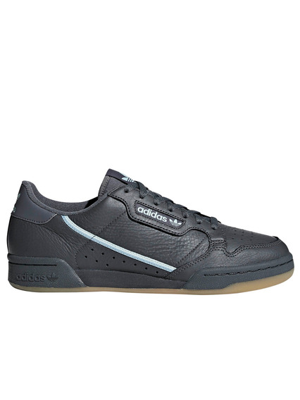 Zapatillas adidas Originals Continental 80 -g27705