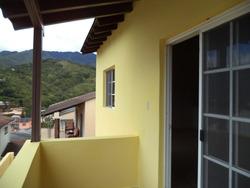 Se Vende Casa Residencial Villas Rosalia