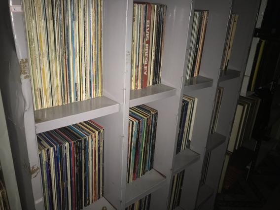Lote Laser Disc Ld 800 Unidades 100 Reais Unitario Catalogo