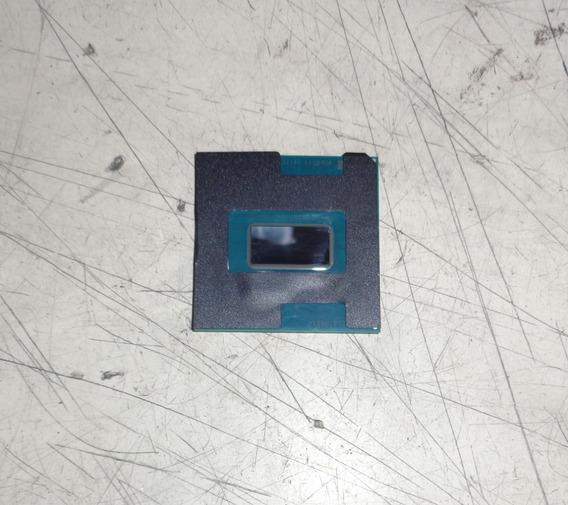 Processador Intel Core I5 4200m 2.5 Ghz Notebook