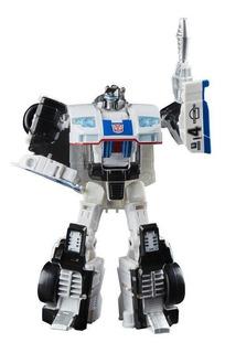 Transformers Generations Poder De Los Prime Jazz (1587)