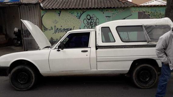 Peugeot 1995