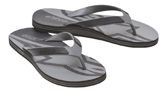 Ojotas - Fraction Sandal - Alpinestars