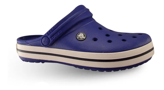 Croc Croband C-11016n-4bj C-11016n-4bj