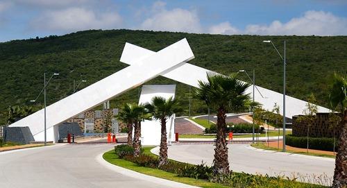 Venta De Casa De Un Nivel En Mallorca Residence