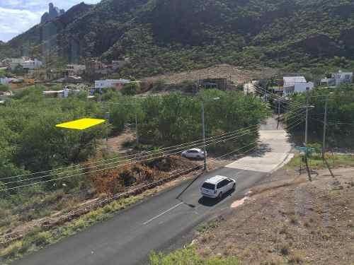 Terreno - Bahía