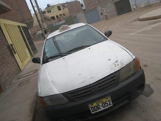 Remato Mazda Familia