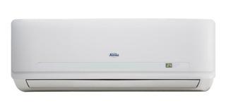 Aire acondicionado Alaska split frío/calor 4212 frigorías blanco 220V ALS52WCQ