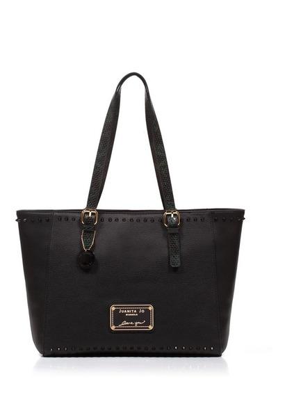 Cartera Shopping Bag Juanita Jo Koch (10831) Aw20. Garantia!