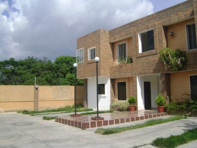 En Venta Villa De 126 M2 En San Diego Obra Gris