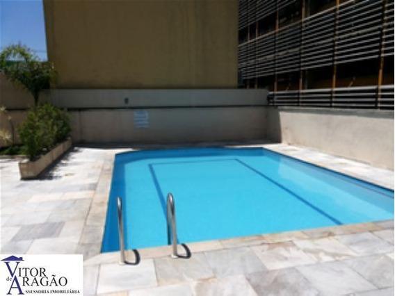 90778 - Apartamento 1 Dorm, Santana - São Paulo/sp - 90778