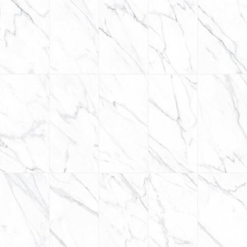 Cerámica Alberdi 37,5 X 75 Cm Pietra Venatina X M2 1ra