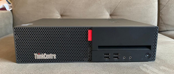 Lenovo Thinkcentre M910 Small Form Factor
