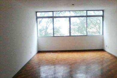 Apartamento 3 Dorms - R$ 850.000,00 - 130m² - Código: 7695 - V7695