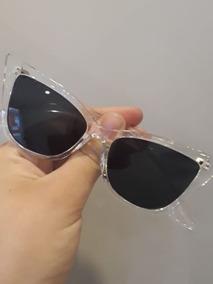 Oculos Originais Protecao Uv400 Uva/uvb Infynitygold
