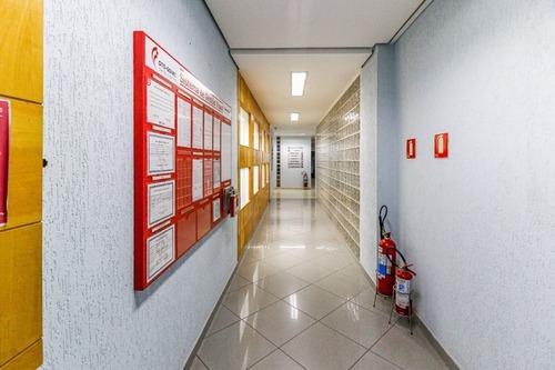 Imagem 1 de 30 de Conjunto, 441 M² - Venda Por R$ 1.800.000,00 Ou Aluguel Por R$ 9.000,00/mês - República - São Paulo/sp - Sp - Cj0548_mri