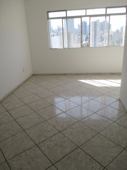 Apartamento Aclimacao Sao Paulo Sp Brasil - 1825