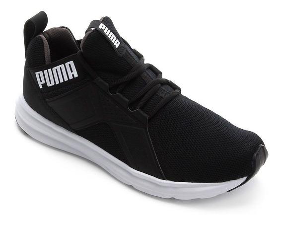 Tenis Puma Adulto Enzo Sport Bdp 19306301
