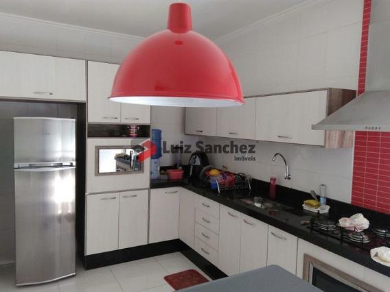 Oportunidade No Condomínio Altos De Poá - Ml12311